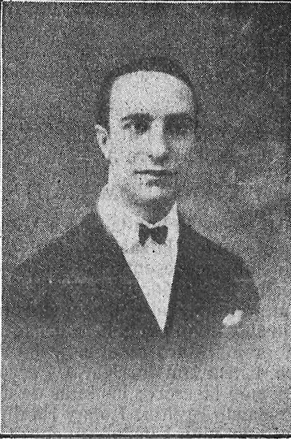 1893 – 29 de enero de 1978).