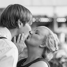 Wedding photographer Jan Tervooren (fotografrhede). Photo of 13.01.2016