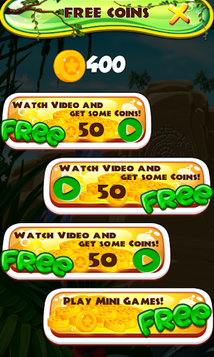 Talking Monkey 2.1 screenshots 7