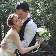 Wedding photographer Kseniya Deynichenko (Ksedeinichenko). Photo of 24.12.2015