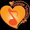 Orange Squeeze icon