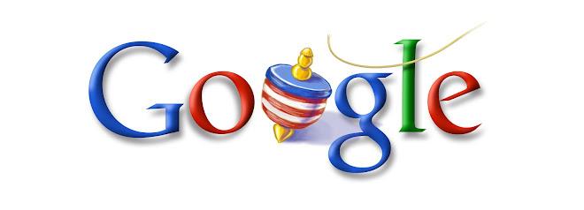 大红花再次现身 Google Doogle,与马来西亚国民一同欢庆国庆日! 14