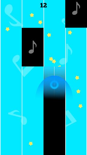 Ozuna Piano Game 2.0 {cheat|hack|gameplay|apk mod|resources generator} 2