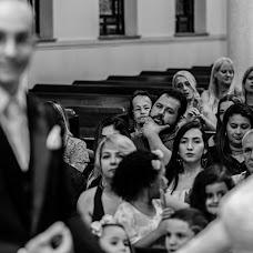 Fotógrafo de casamento Bruna Pereira (brunapereira). Foto de 26.10.2018