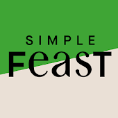 Simple Feast - Recipes and Nutrition Coach