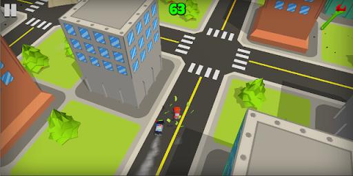 Getaway City 1.0 screenshots 2