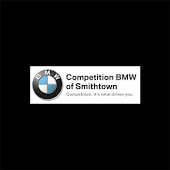 BMW App By Competition BMW