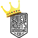 Wiley Roots Local Beer