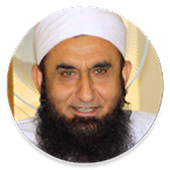 M Tariq Jameel Audio/Video