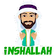 Download Arabic Stickers - WAStickerApps For PC Windows and Mac