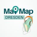 Dresden MaiMap icon