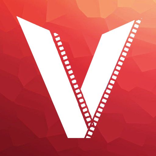 Vie Made Video Download Guide