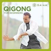 Qigong For Beginners