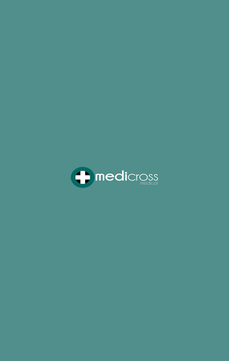 Medicross 1stAvailable