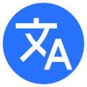 Select to Translate - Translator