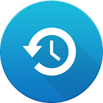 Contacts Backup & Restore by Simpler Icon
