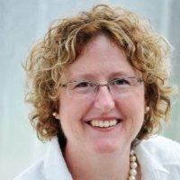 catherine's chiropractic assistant program testimonial
