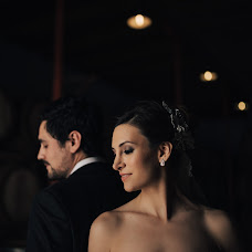 Wedding photographer Juan Reyes (juanreyes). Photo of 02.05.2015