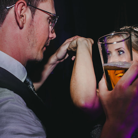 Wedding photographer Guilherme Bastian (bastian). Photo of 10.10.2017