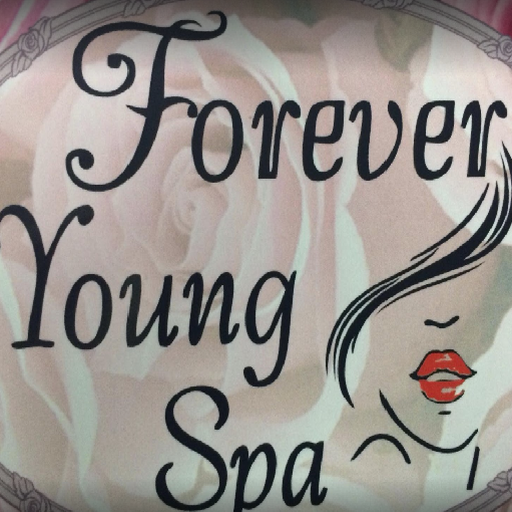 Forever Young Skin & Hair Spa 遊戲 App LOGO-硬是要APP