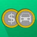 Comboost - Gerenciador de veículo icon