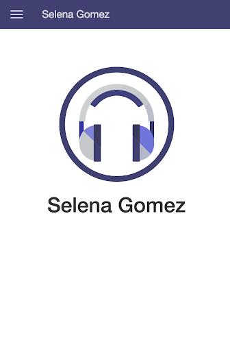 Selena Gomez Lyrics