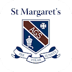 St Margaret's icon