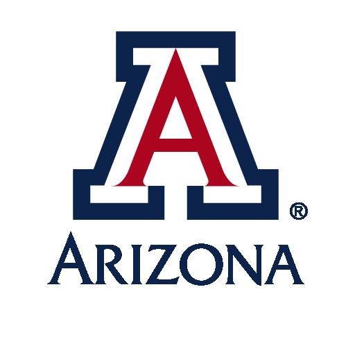 University of Arizona avatar image