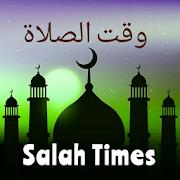 Azan Time Lite  - Prayer Time, Namaz Time