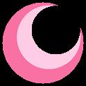 Chronus: Bhadra Flat Icons icon