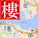 1st Hand HK Property Data icon
