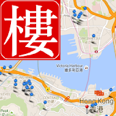 1st Hand HK Property Data
