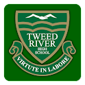 Tweed River High School