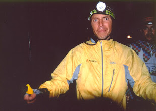 Photo: 24 val d'isere 2002