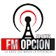 FM Opción 98.9 for PC-Windows 7,8,10 and Mac