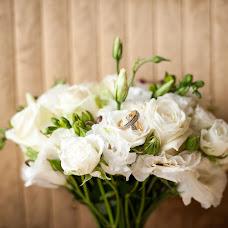 Wedding photographer Artur Volk (arturvolk). Photo of 14.08.2013