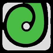 Creatalog icon