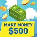 Earn Money Online - Bon Bon Cash App