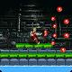 Hero of Commando (game)
