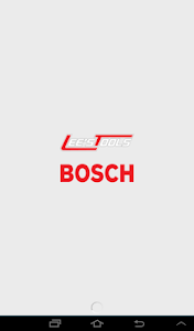 Lee's Tools For Bosch screenshot 8