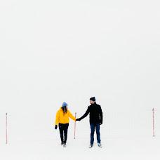 Свадебный фотограф Анна Есик (esikpro). Фотография от 06.03.2018
