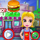 Download Cookings Games Hamburger For PC Windows and Mac