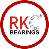 RKC Bearings