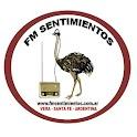 FM Sentimientos 92.9 Mhz icon