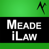 Meade Law Group Injury App