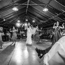 Wedding photographer Pedro Deniz (PedroDeniz). Photo of 25.07.2016
