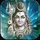Shiva Live Wallpaper (app)