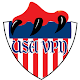 Download USA VPN - PROFESSIONAL For PC Windows and Mac