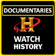 History Channel : Best Documentaries