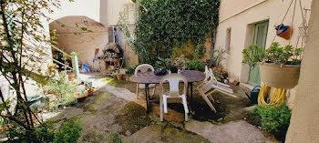 maison à Allègre-les-Fumades (30)